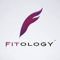 Far Infrared (FIR) Therapy Sauna @ Fitology Intermark featured image