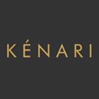 Kenari Party Planner featured image