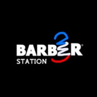Barber Station featured image