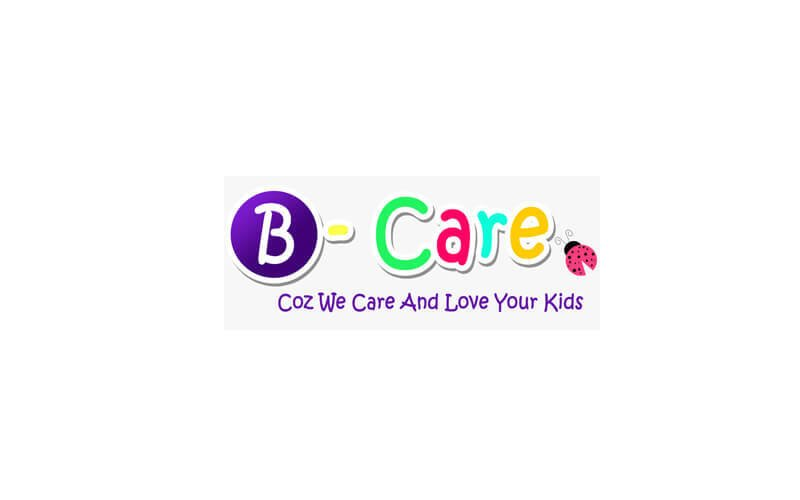 B-Care featured image.