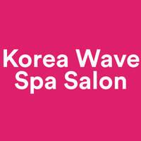 Korea Wave Spa Salon featured image
