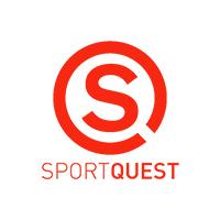 SportQuest featured image