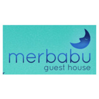 Merbabu Guest House featured image