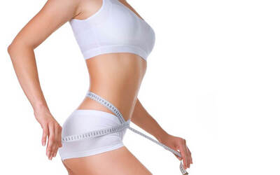 Slimming Injection for Appetite Control + Konsultasi Dokter
