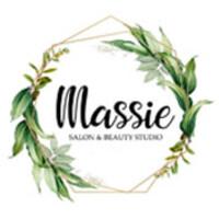 Massie Salon & Beauty Studio featured image