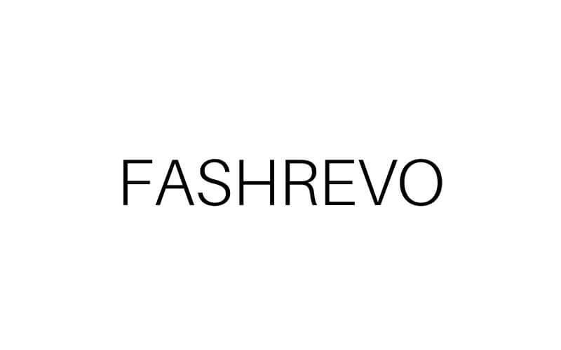 FASHREVO featured image.