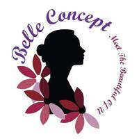 Belle Concept 贝尔美容坊 featured image