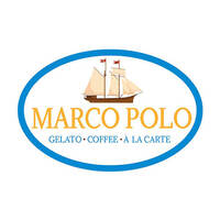 Marco Polo featured image