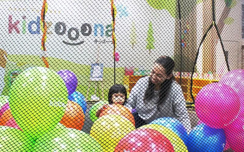 Standard: (Mon - Fri) Admission to Indoor Playground for 1 Person