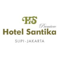 Hotel Santika Premiere Slipi Jakarta featured image