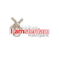I Amsterdam Waterpark