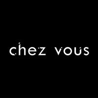 Chez Vous featured image