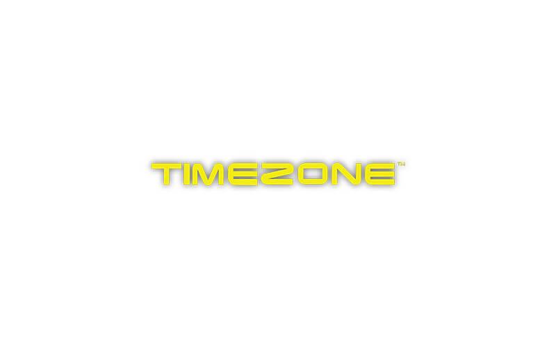 Timezone - Medan featured image.