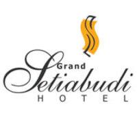 Grand Setiabudi Hotel & Apartment featured image
