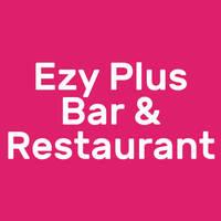 Ezy Plus Bar & Restaurant featured image
