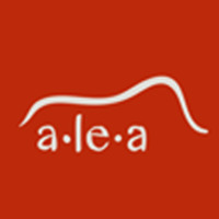 D'Bale Restaurant @ The Alea Hotel Seminyak featured image