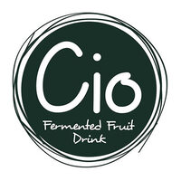 Cio Enzyme Drink featured image