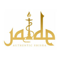 Jaide Authentic Shisha featured image