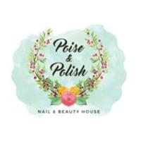 Poise & Polish featured image