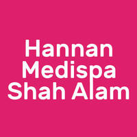 Hannan Medispa Shah Alam featured image
