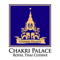 Chakri Palace Skyview & Raintree Skybar featured image