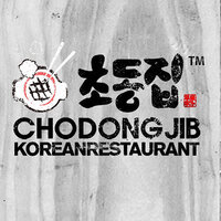 Cho Dong Jib Korean Restaurant (Gurney Paragon) featured image