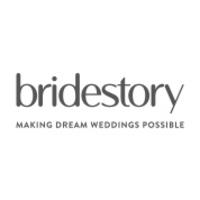 Bride Story Magazine featured image