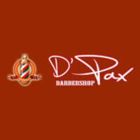 D'PAX Barbershop featured image