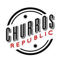 Churros Republic featured image