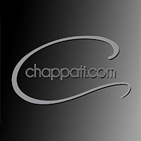 Chappati.com featured image