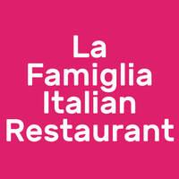 La Famiglia Italian Restaurant featured image