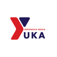 CV Yuka Indonesia Media featured image