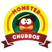 Monster Churros & Coffe featured image