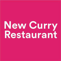 New Curry Restaurant featured image