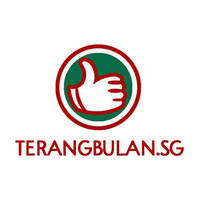 Terangbulan.Sg featured image