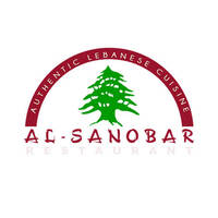 Alsanobar Lebanese Restaurant featured image