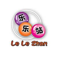 Le Le Zhan Desserts featured image