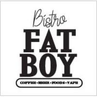 Fat Boy Bistro featured image