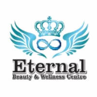 Eternal Beauty & Wellness featured image