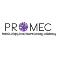 Klinik Promec featured image