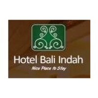 Bali Indah Hotel (by klikhotel.com) featured image