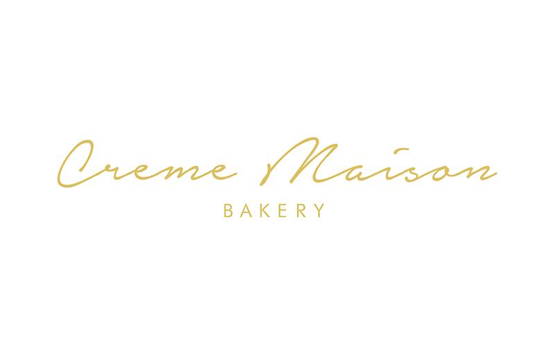 Creme Maison Bakery featured image.