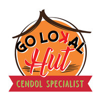 Go Lokal Hut featured image