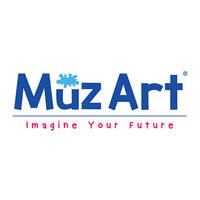 Muzart Singapore featured image