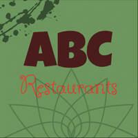 ABC Restaurants featured image