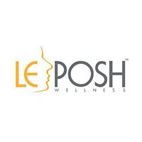 Le Posh Wellness featured image
