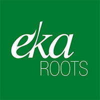 Eka Roots Hair Wellness featured image
