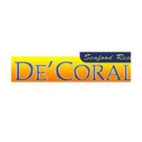 De Coral Seafood Resto featured image