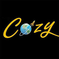 Cozy Bistro & Lounge featured image