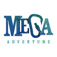 Mega Adventure featured image